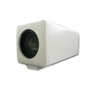 Zoom-Camera