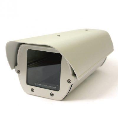 HS-80xx