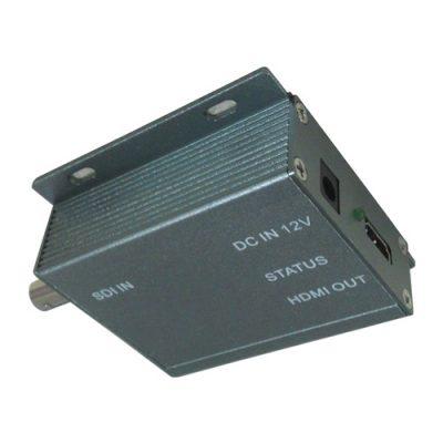 SDH-T01