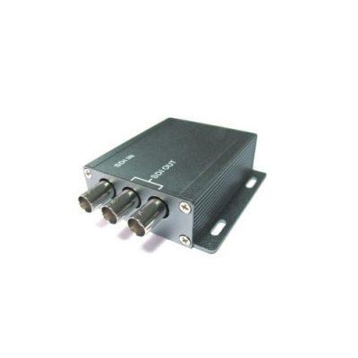 SDR-01